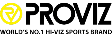 PROVIZ logo
