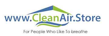Saber Distributors logo