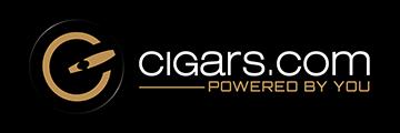 Cigars.com logo