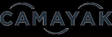CAMAYAK logo