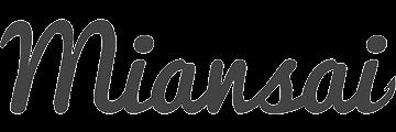 Miansai logo