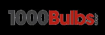 1000Bulbs.com logo