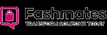 Fashmates logo
