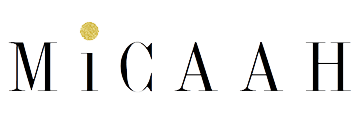 Micaah logo