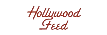 Hollywood Feed logo