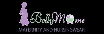 BellyMoms logo