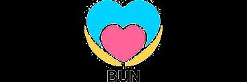 Bun Maternity logo