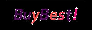 BuyBest logo