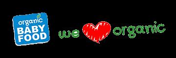 organicbabyfood24 logo