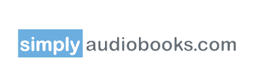 simply audiobooks logo