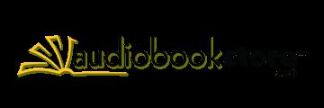 audiobookstore.com logo