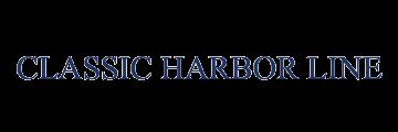 CLASSIC HARBOR LINE logo