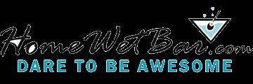 Home Wet Bar logo