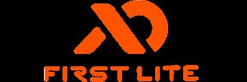 FIRST LITE logo