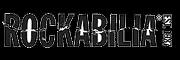 ROCKABILIA logo