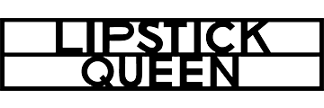LIPSTICK QUEEN logo