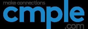 cmple.com logo