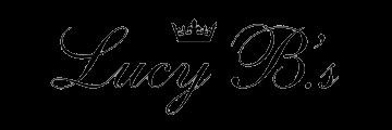 Lucy B's logo