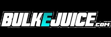 BulkEJuice.com logo