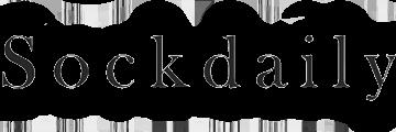 Sockdaily logo