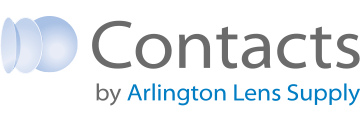 Walmart Contacts logo