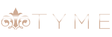 TYME logo