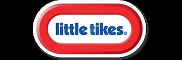 Little Tikes logo