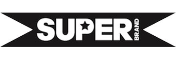 Superbrand Surfboards logo
