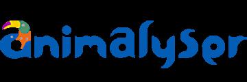 animalyser logo