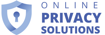 Online Privacy Solutions logo