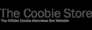 The Coobie Store logo