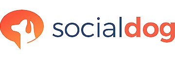 socialdog logo