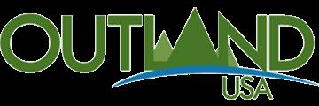 OutlandUSA logo
