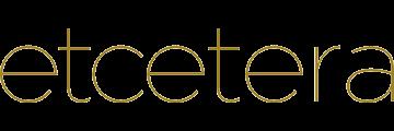 etcetera logo
