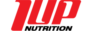 1 Up Nutrition logo