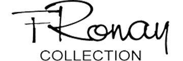 Fronay Collection logo