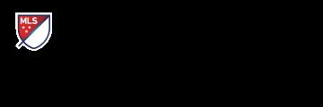MLSStore.com logo
