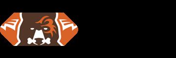 BAREBONES WORKWEAR logo