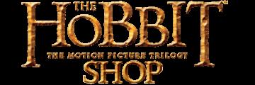 Hobbit Shop logo