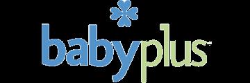 BabyPlus logo