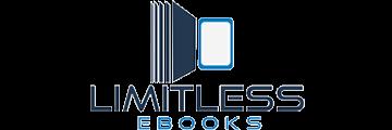 Limitless eBooks logo