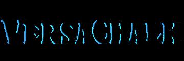 VersaChalk logo