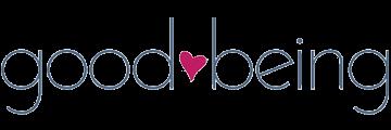 Goodbeing logo