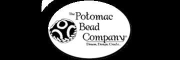 The Potomac Bead Company logo
