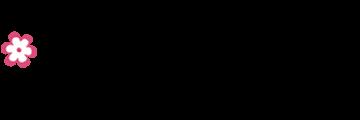 Annie Howes Jewelry Kits logo