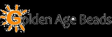 Golden Age Beads logo
