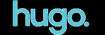 Hugo Sleep logo
