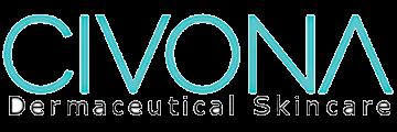 Civona logo