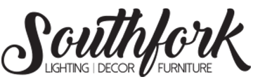 Southfork Lighting logo