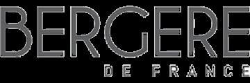 BERGERE DE FRANCE logo